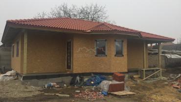 Dom v Diakovciach
