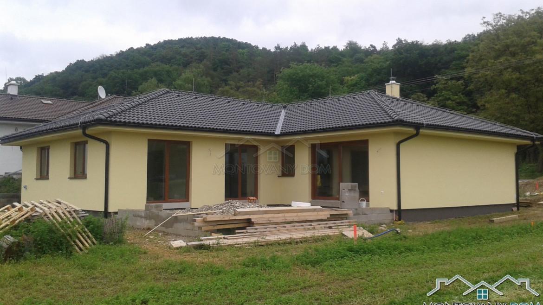 Bungalov Gabriela pri Trenčíne