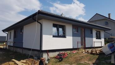 Individuálny projekt v Lehote