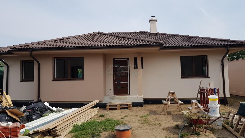 Individuálny projekt v Malackách