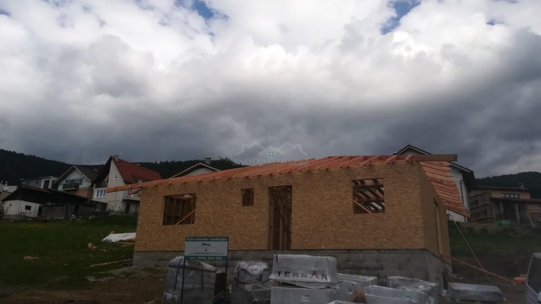 Klaudia v Dúbrave (Levoča)